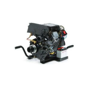 HPX200 - B18