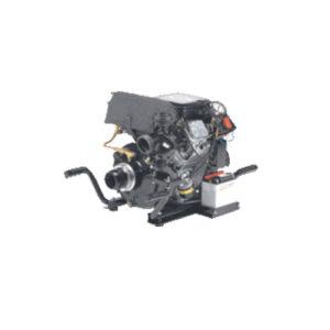 HP300_B18 Pumps