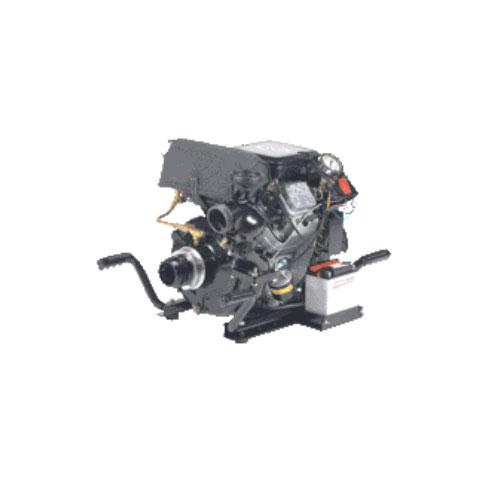 HPX300 - B18 Pumps | Fire247