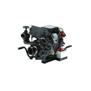 HP400_B18 Pumps