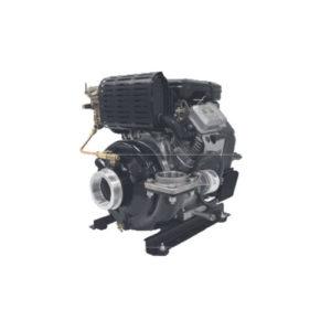 HP200 B23