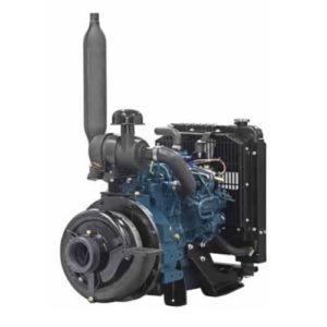 HPX300-KBD24 Pump