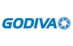 Godiva Limited portable and vehicle mounted fire fighting pumps and water-handling equipment