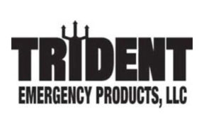 Trident cafs compressed air and foam system veld fire fighting