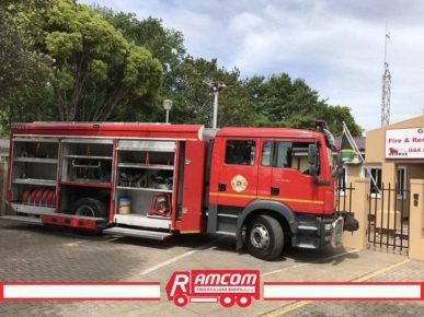 ramcom_0014-1024x768